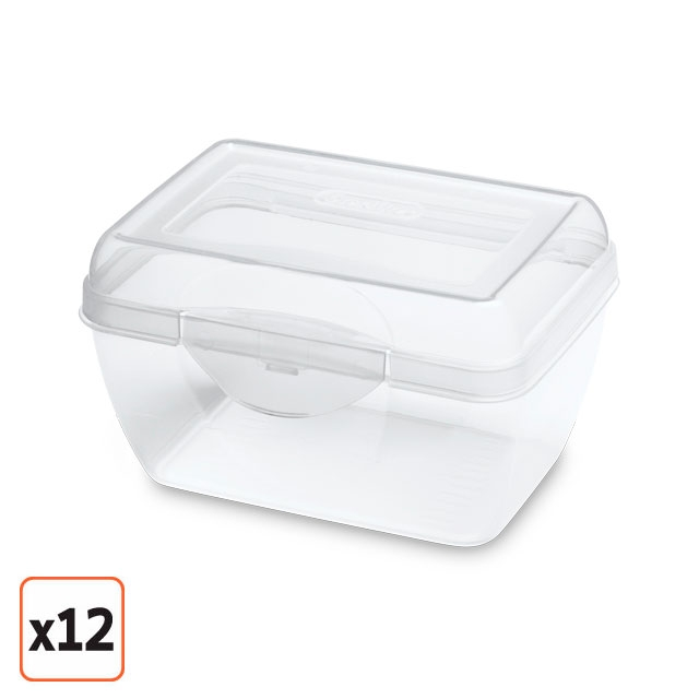 Small Plastic Storage Boxes Small Clear Plastic Totes