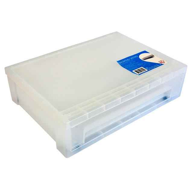 Large Plastic Storage Drawers Cheap Stackable Drawer