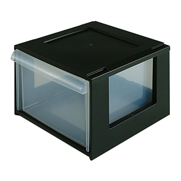 6 Fot container