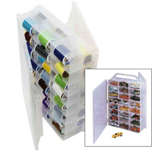 Storage For Scrapbooking Scrapbook Storage Box Boxes