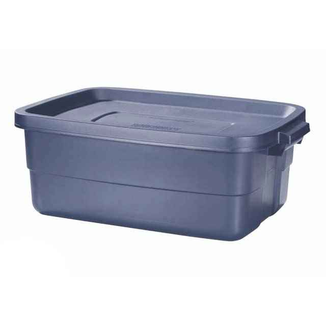 Rubbermaid roughneck 10 gallon