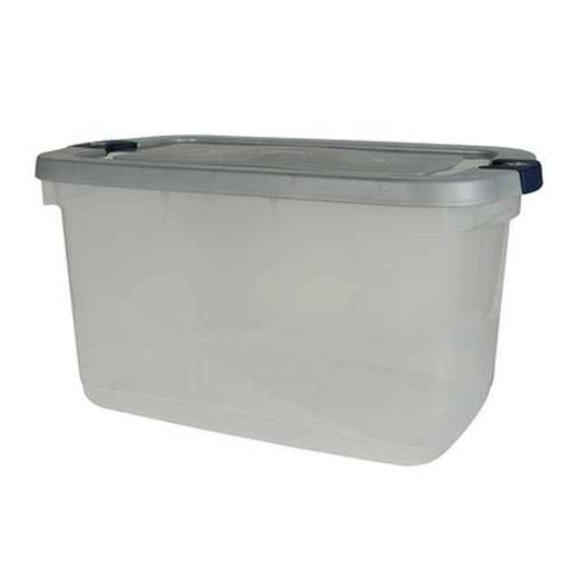 rubbermaid storage containers with drawers large food storage